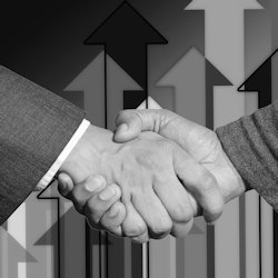 Anev - partnerstwo w biznesie